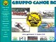 Gruppo Canoe Roma