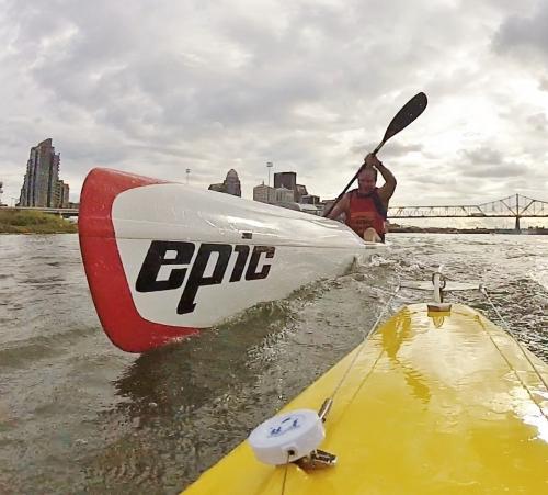 RIVERTHON℠ 2015-The Ohio River Challenge - _img-1625-3-1438273880