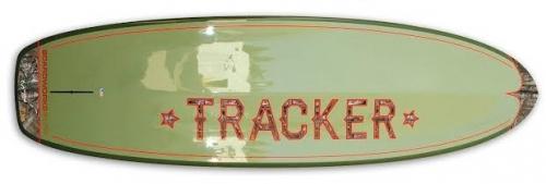 Tracker - 14938_screenshot-2015-07-15-06-37-09-1436935551