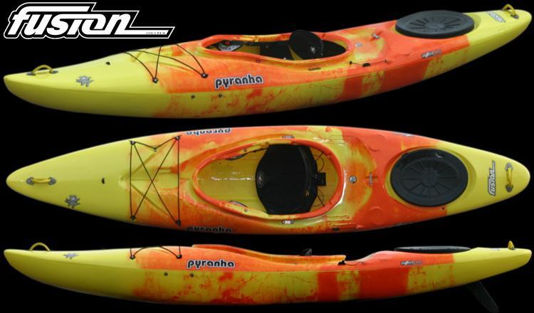 Fusion - boats_1594-2